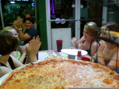 Sarasota Pizza delivery | Pizza delivery in Sarasota, FL - YP.com